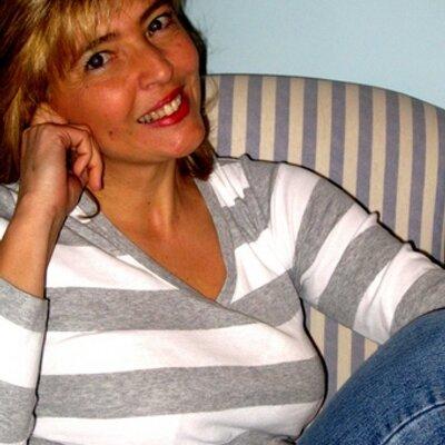 Silvia Mazzoli