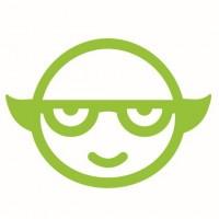 Yoda Learning