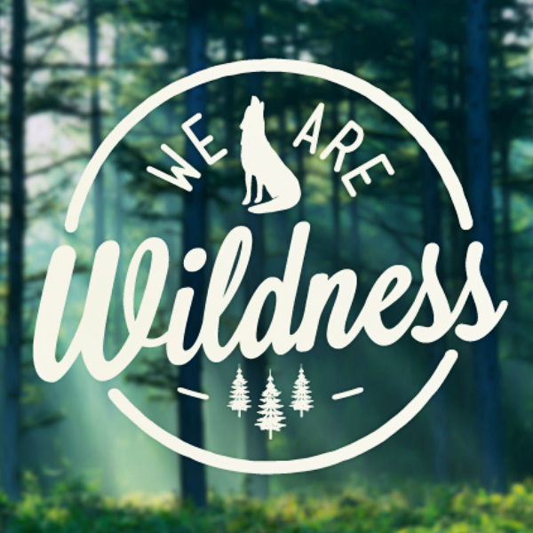 We Are Wildness Team