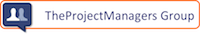 Join TheProjectManagers Facebook Group