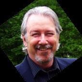 Dave Huckabay