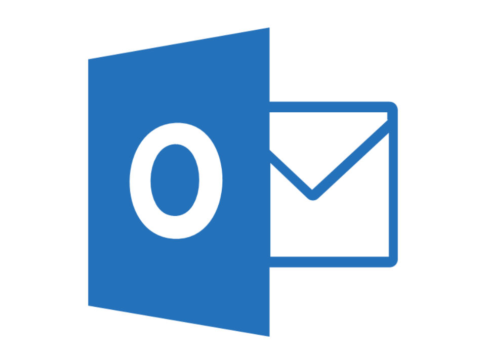 how to set up group email in outlook web access