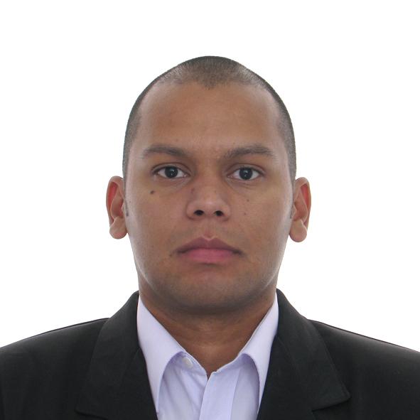 Miguel Angel Barrero