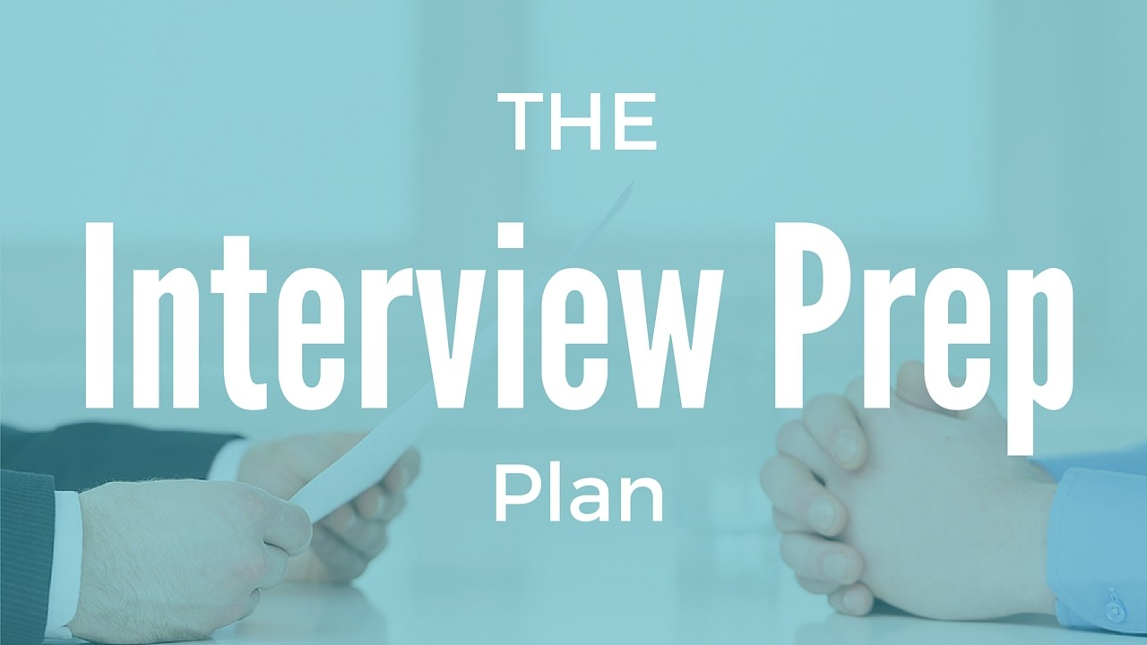the job seeker s guide to nailing every interview work it daily
