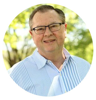 Dr. Tim Sheets