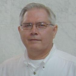 Joseph Chmielewski