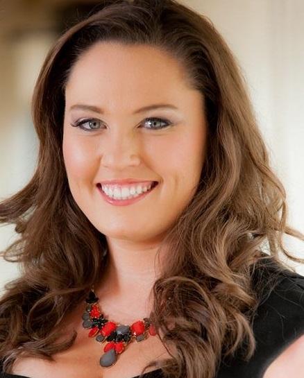 Laura Pennington