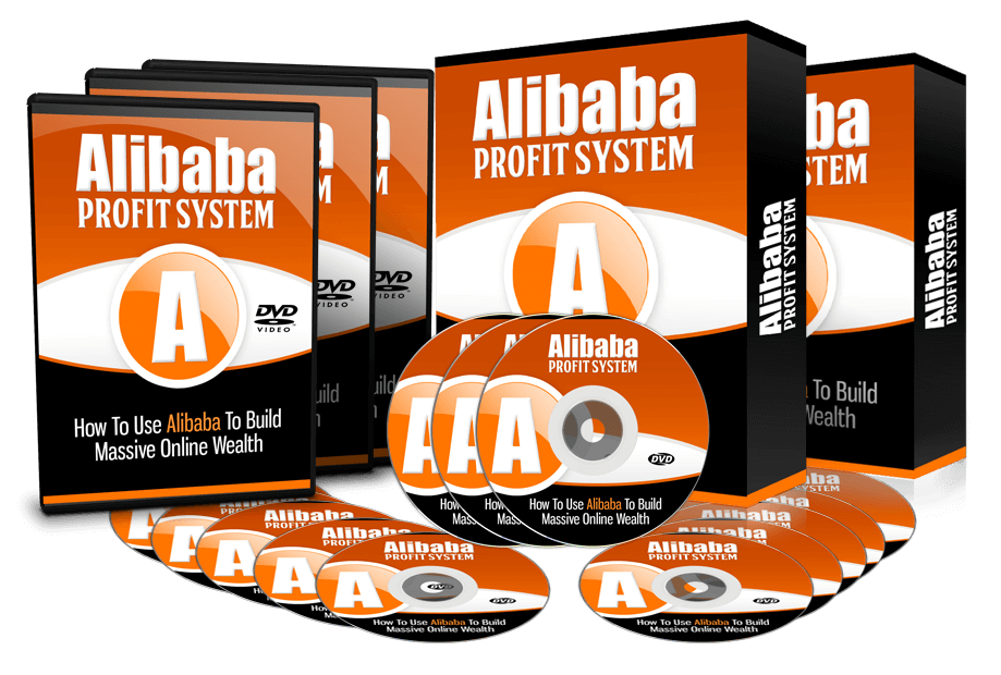 Alibaba Profit System How To Source Wholesale Merchandise From
