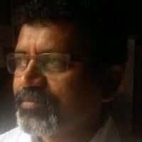Bhalchandra Gholkar