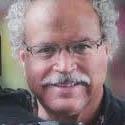 Randy Hufford