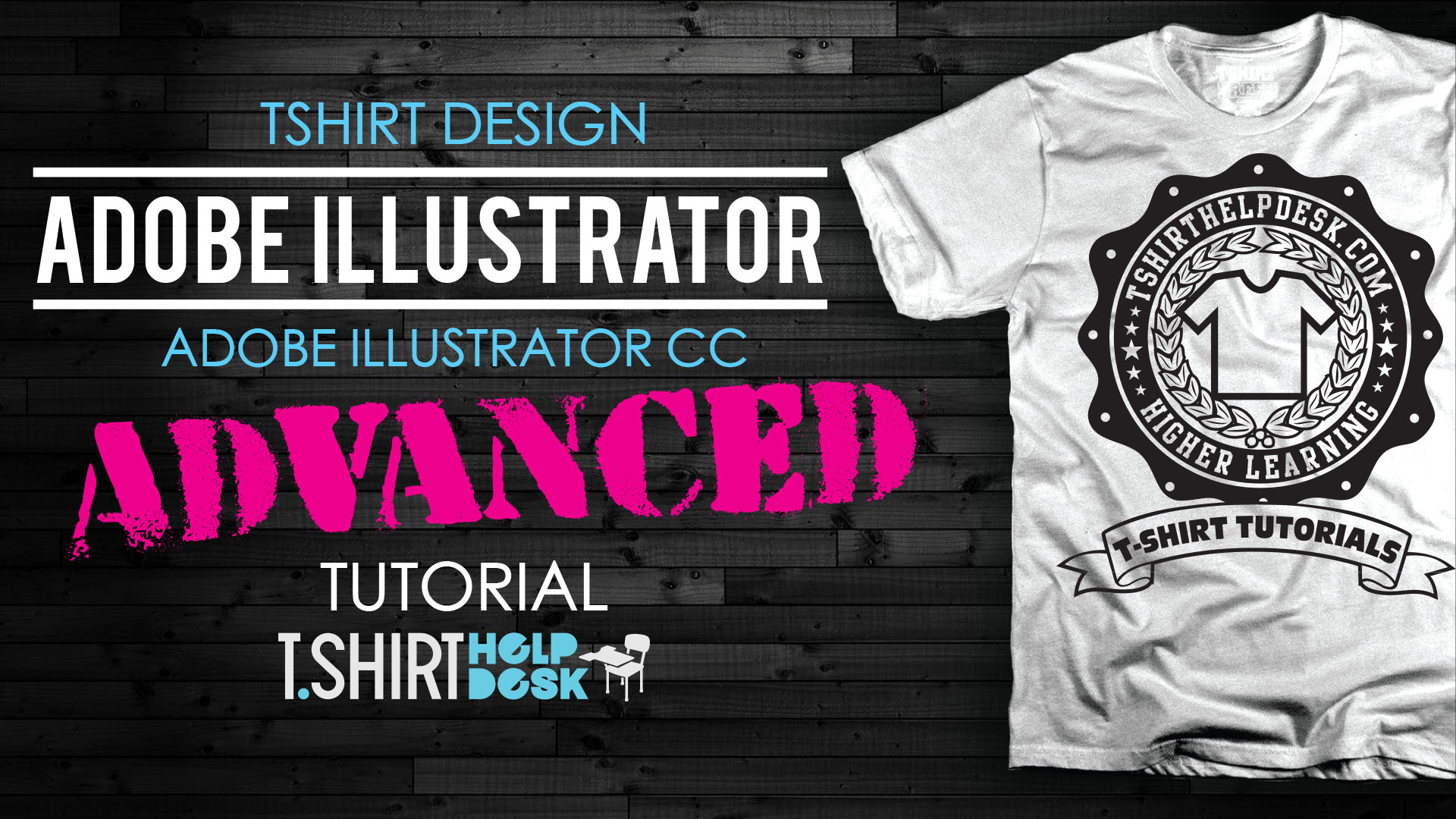 Design t shirt adobe illustrator tutorial - Design T Shirt Adobe Illustrator Tutorial 25
