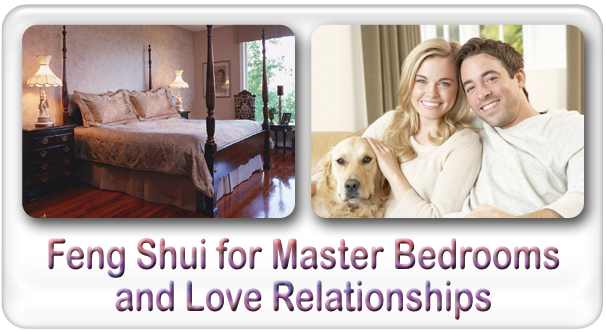 Feng Shui For Master Bedrooms And Love Feng Shui For Us
