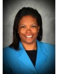 Dr. Tameka Bryant