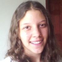 Nikki Joslin