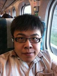 Kirk Chen