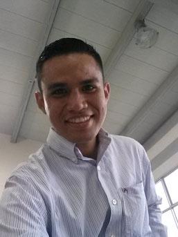 Julio C. Rendón
