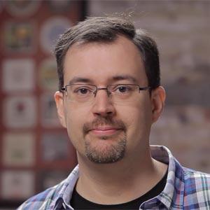 Manuel Jim.
