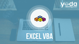 An Image of Excel Vba Courses