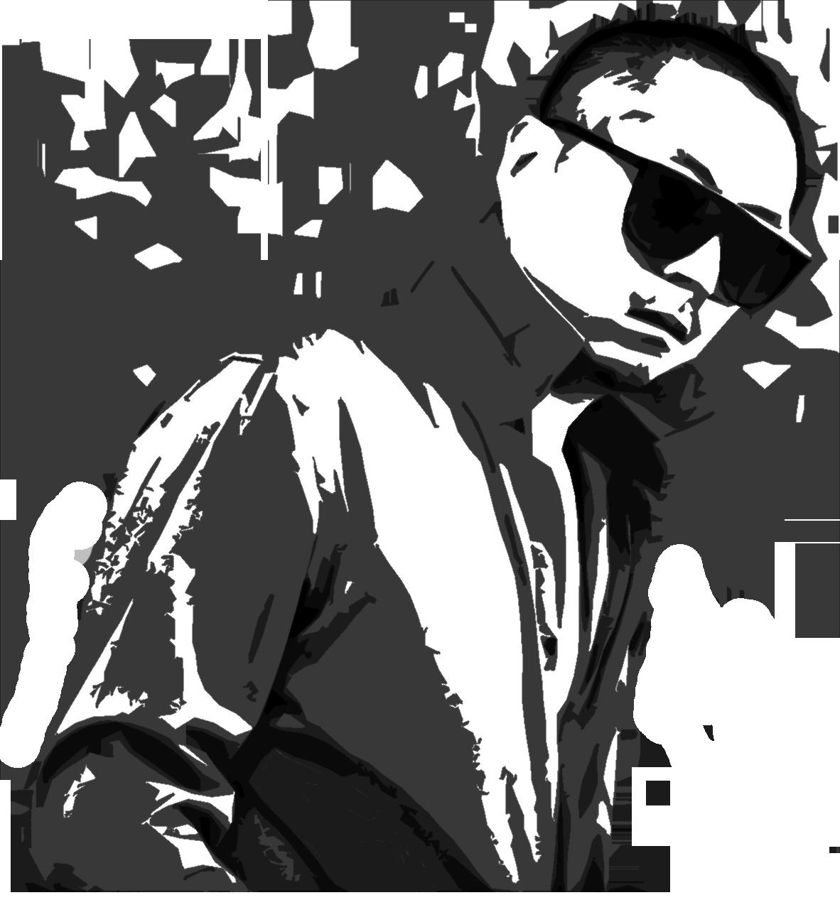 Tommy Hypno Chan