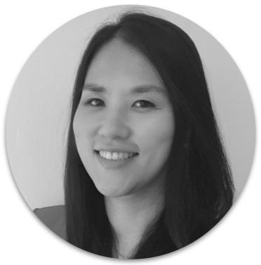 Jasmine Han