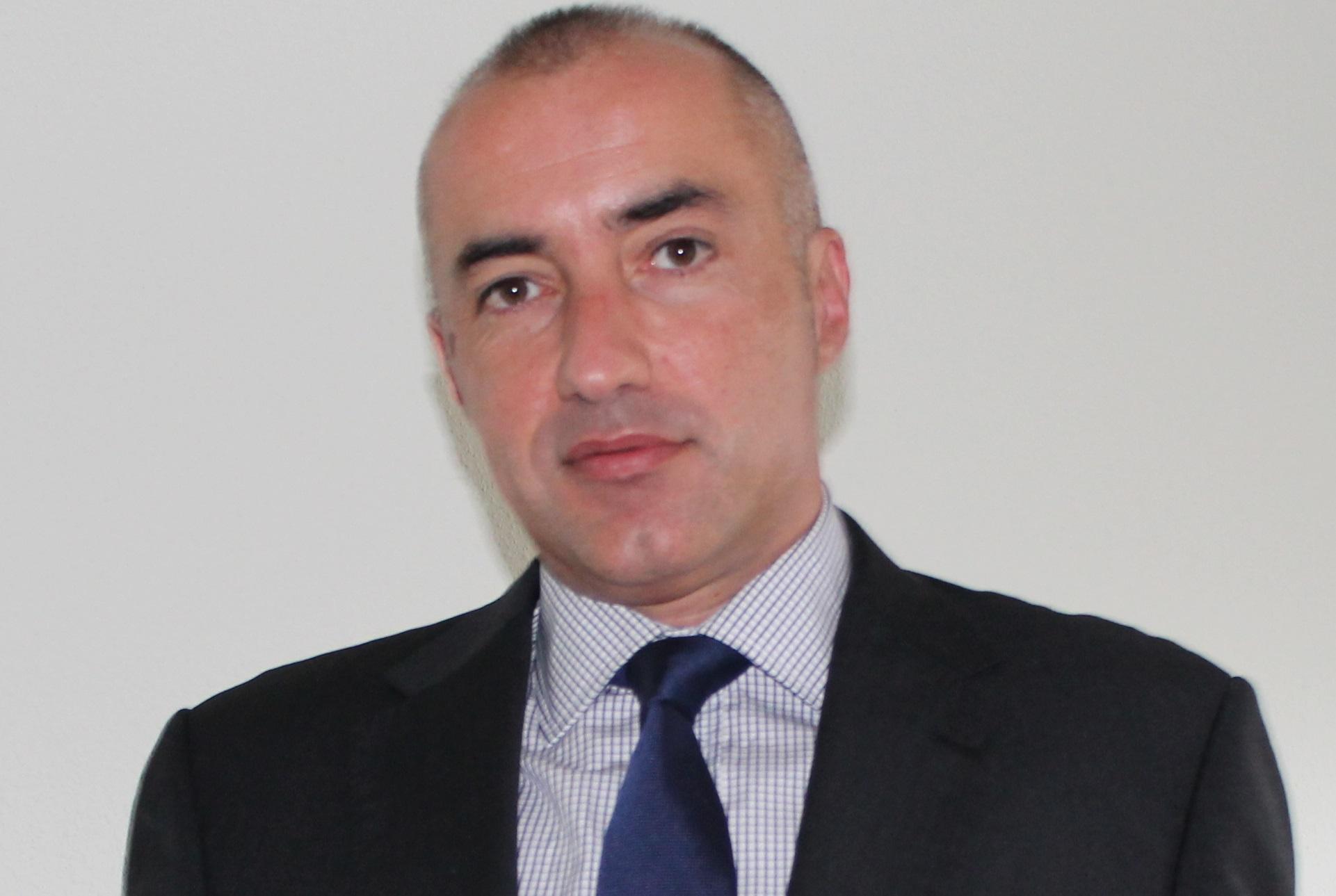 Ricardo Naya