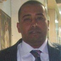 Mustafa Saad