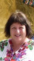 Linda Nevin