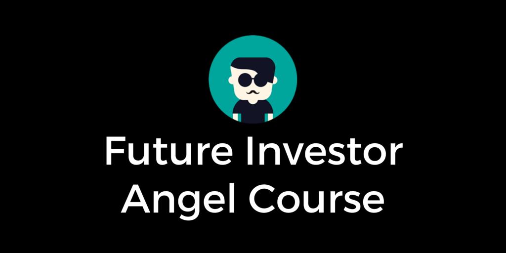 Learn to Invest in Startups on AngelList