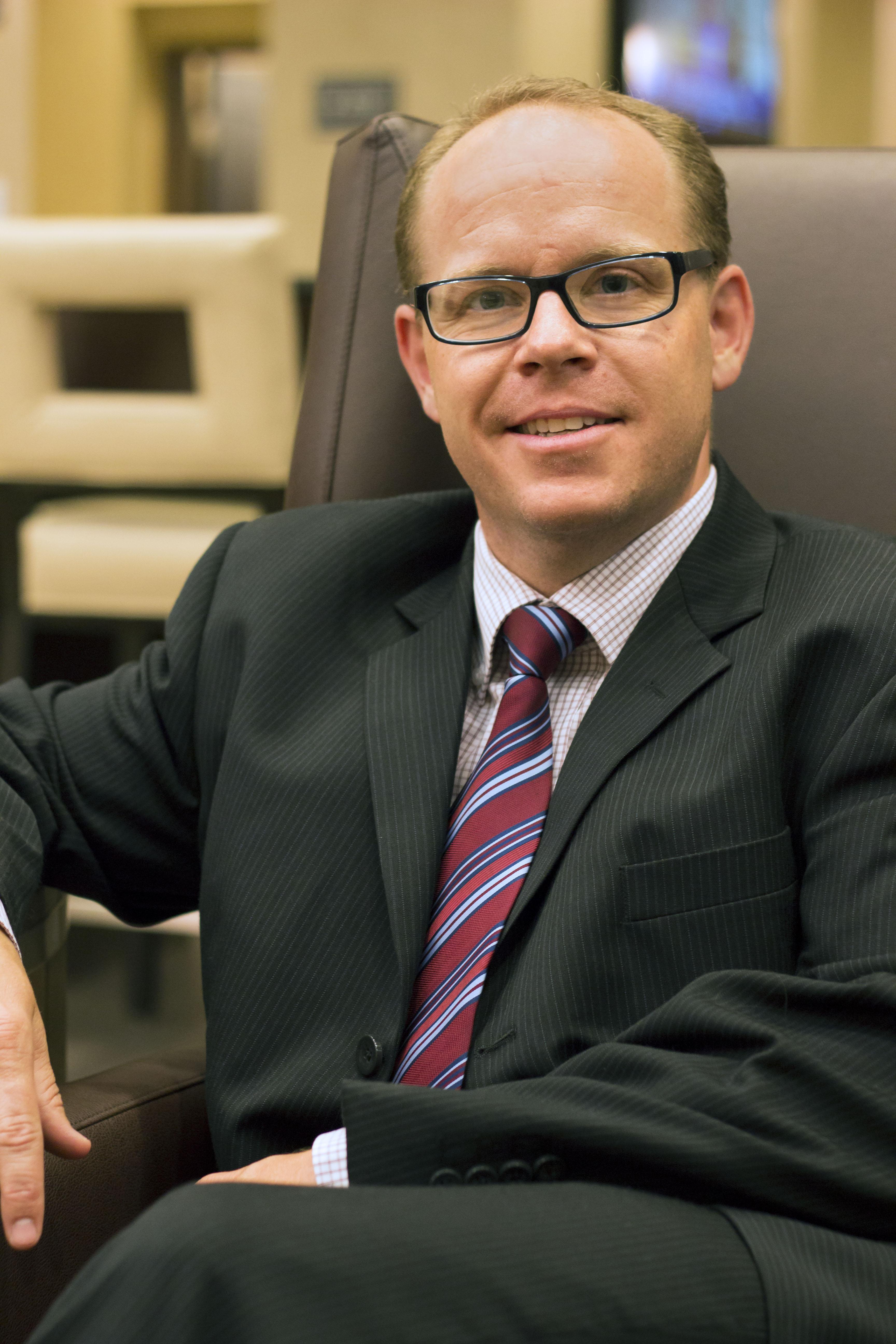 Terry L Hansen