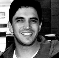 Carlos Casciano