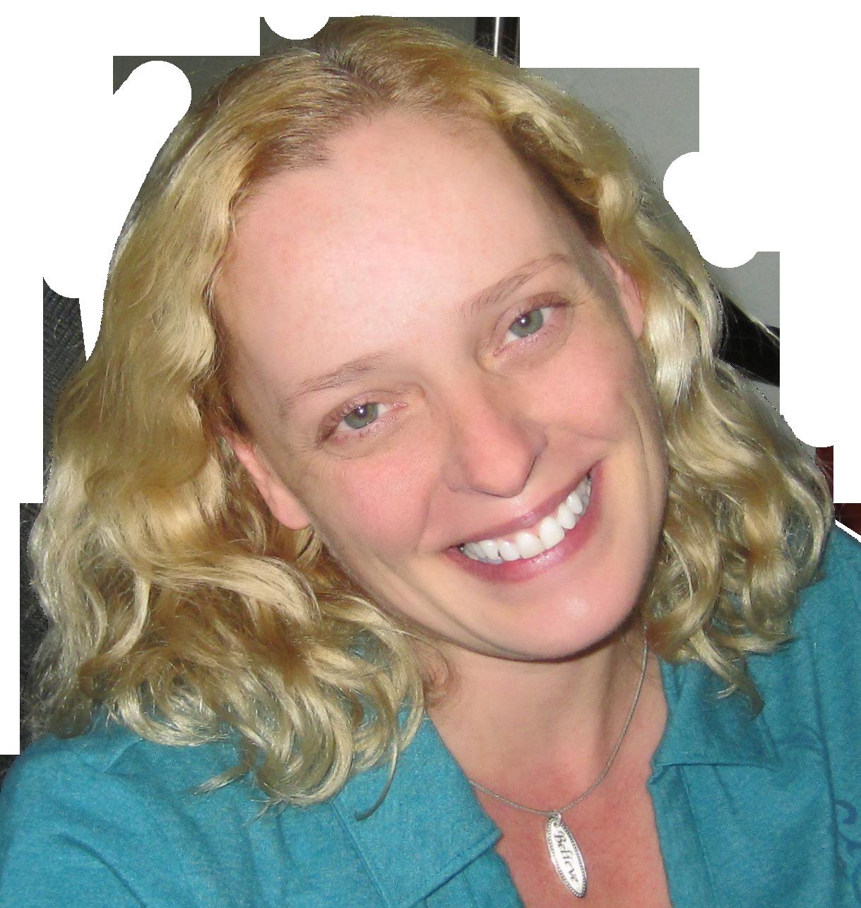 Michelle C. Ustaszeski-Hutchinson