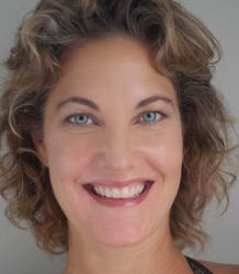 Dr. Nancy Salay