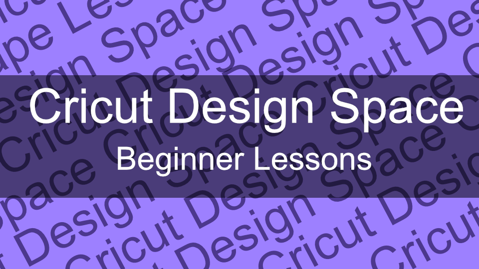 Installing Fonts for Design Space (Mac Users) | ScrappyDew