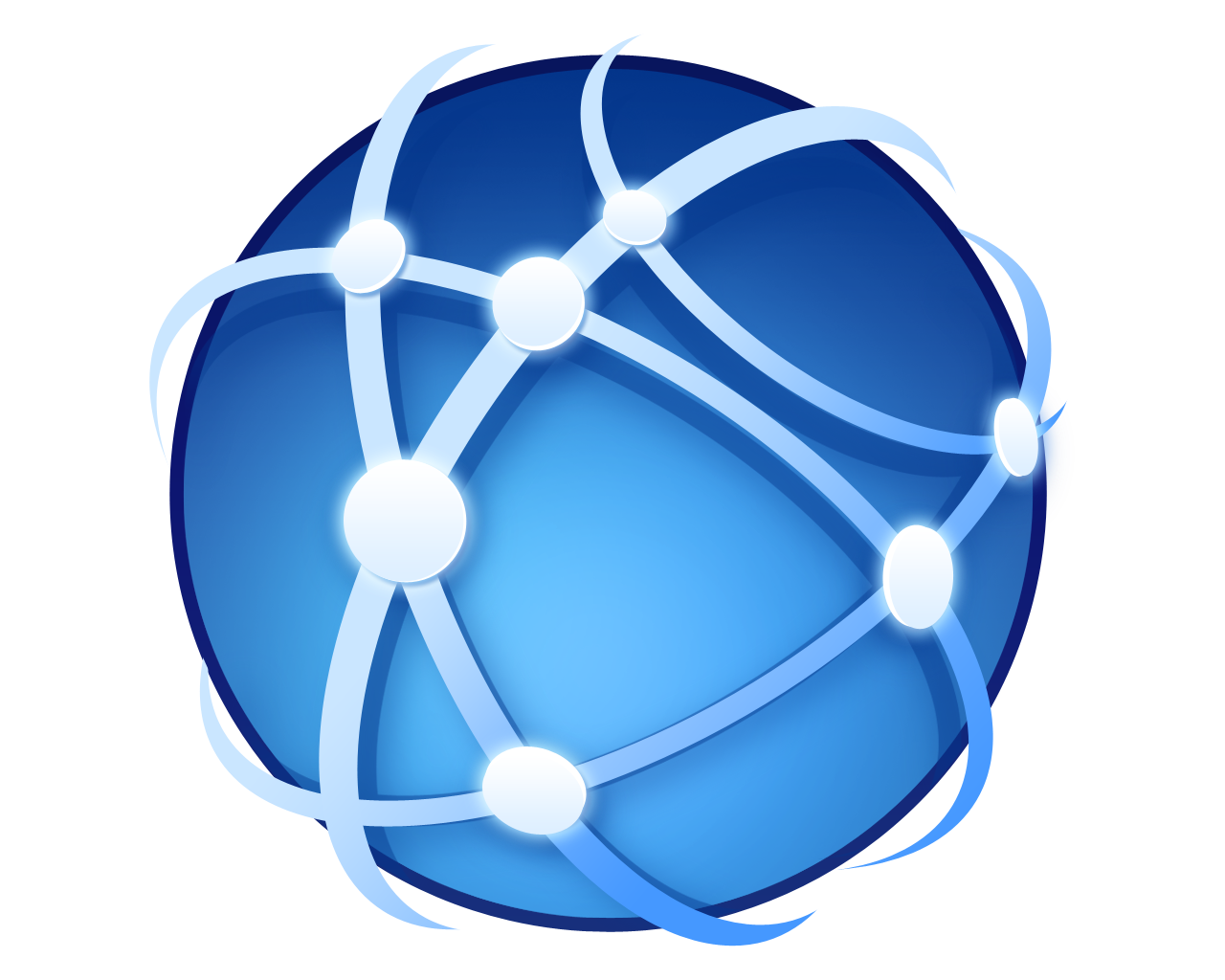 index icon intensive care online network icon
