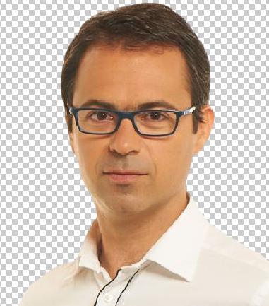 João Medeiros