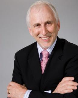 Dr. Bruce Van Ryn-Bocking, MD, MBA