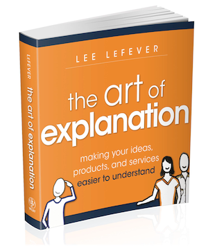 Art of Explanation