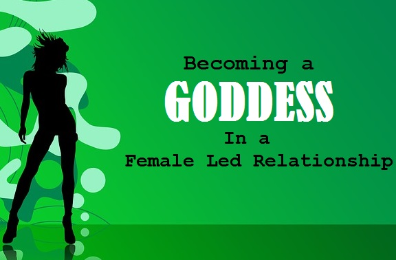 female led relationships dommesubmissive relationships - 576×378