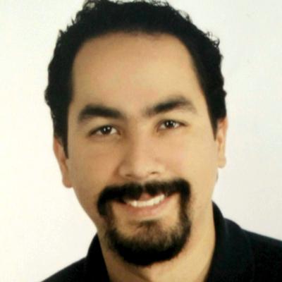 Fernando Altuzar