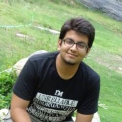 Akshay Nagpal