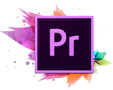 Adobe Premiere Pro CC Essential training course in Urdu/Hindi   Urduis