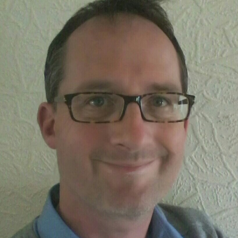David Pott
