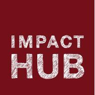Impact Hub Bay Area