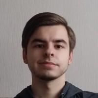Deimantas Brandisauskas