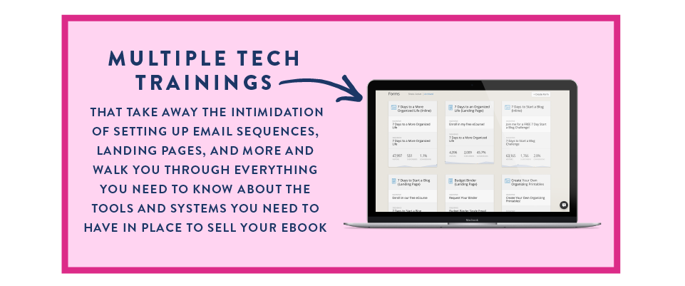 Book boss just a girl and her blog its all of the info you need to know to write and launch a profitable ebook in just 90 days really fandeluxe Choice Image