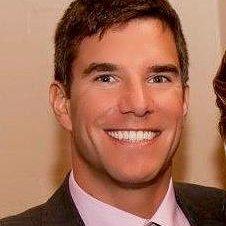 Josh Gwin, MBA