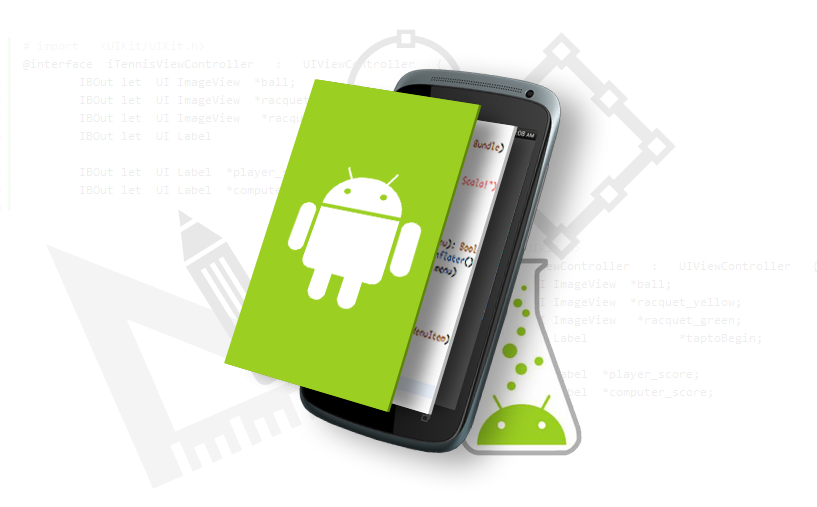 Android: From Beginner to Paid Professional | Devslopes