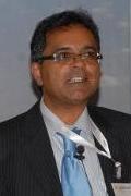 Vishnu Rayapeddi