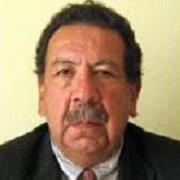 Dr. Álvaro J. Ángel V.