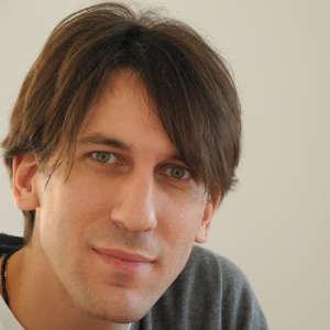 Dino Gojanovic